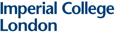 Diamonds Partner - Imperial College London