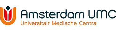 Diamonds Partner - Academic Medical Centre Amsterdam