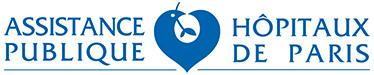 Diamonds Partner - Assistance Publique-Hôpitaux de Paris