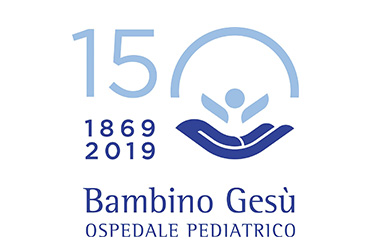Diamonds Partner - Bambino Gesù Children's Hospital
