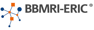 Diamonds Partner - BBMRI-RIC