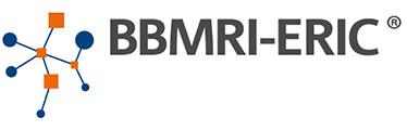 Diamonds Partner - BBMRI-RIC
