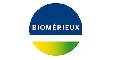 Diamonds Partner - bioMérieux