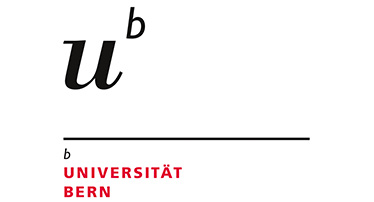 Diamonds Partner - University of Bern