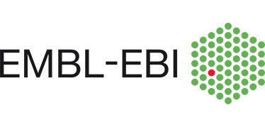 Diamonds Partner - EMBL's European Bioinformatics Institute