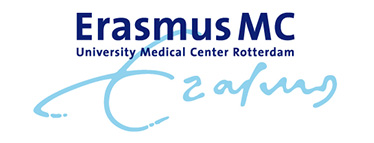 Diamonds Partner - Erasmus MC