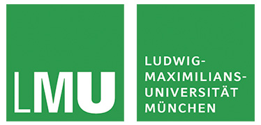 Diamonds Partner - LMU Munich