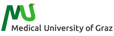 Diamonds Partner - Medical University of Graz