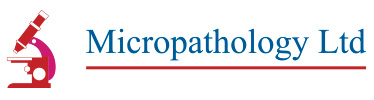 Diamonds Partner - Micropathology Ltd