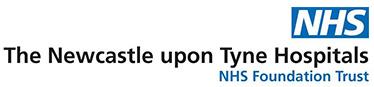Diamonds Partner - Newcastle upon Tyne Hospitals NHS Foundation Trust