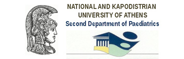 Diamonds Partner - National and Kapodistrian University of Athens