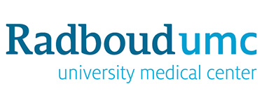 Diamonds Partner - Radboud University Medical Center