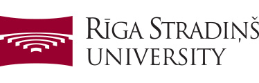 Diamonds Partner - Riga Stradiņš University