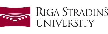 Diamonds Partner - Riga Stradiņš University
