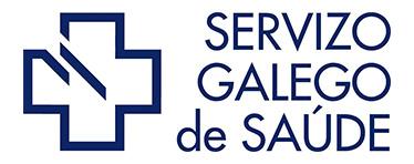 Diamonds Partner - Hospital Clínico Universitario de Santiago de Compostela