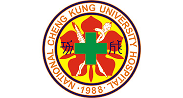 Diamonds Partner - National Cheng Kung University