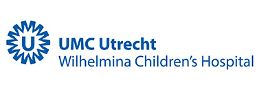 Diamonds Partner - University Medical Center Utrecht