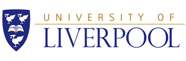 Diamonds Partner - University of Liverpool