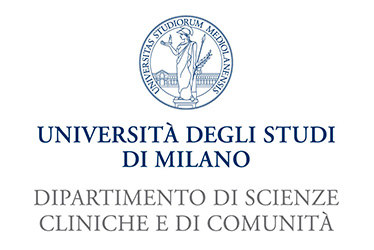 Diamonds Partner - University of Milan
