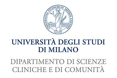 Diamonds Partner - University of Milan