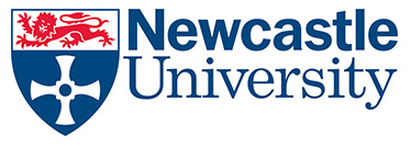 Diamonds Partner - Newcastle University