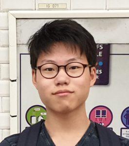 Profile photo of Eujun Seo