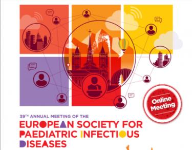 ESPID 2021 poster